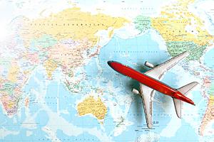 海外事業「まるごと引き受け」サービス