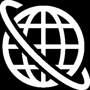 海外展開支援事業